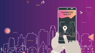 Infographic-Augumented-Reality-Infographic