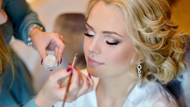 Digital-Transformation-for-a-Global-Cosmetic-Giant