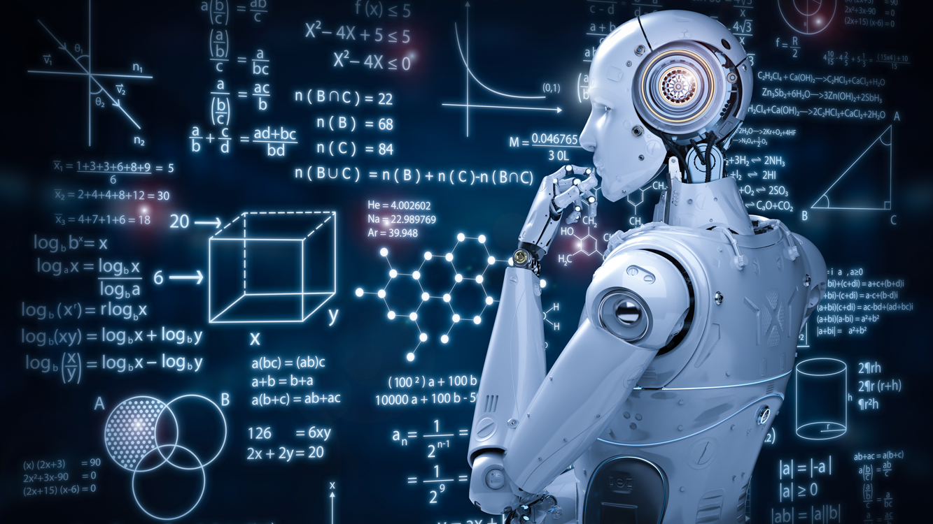 The-Mechanics-of-leveraging-an-AI-driven-approach-to-solve-problems