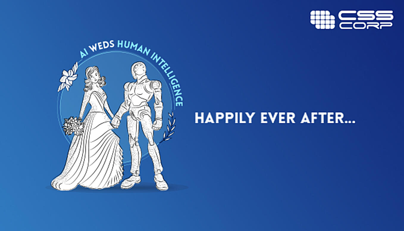 newsletter-happily-ever
