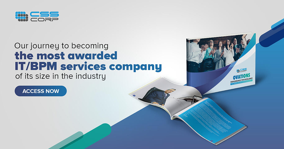 most awarded Service comapny Post_3